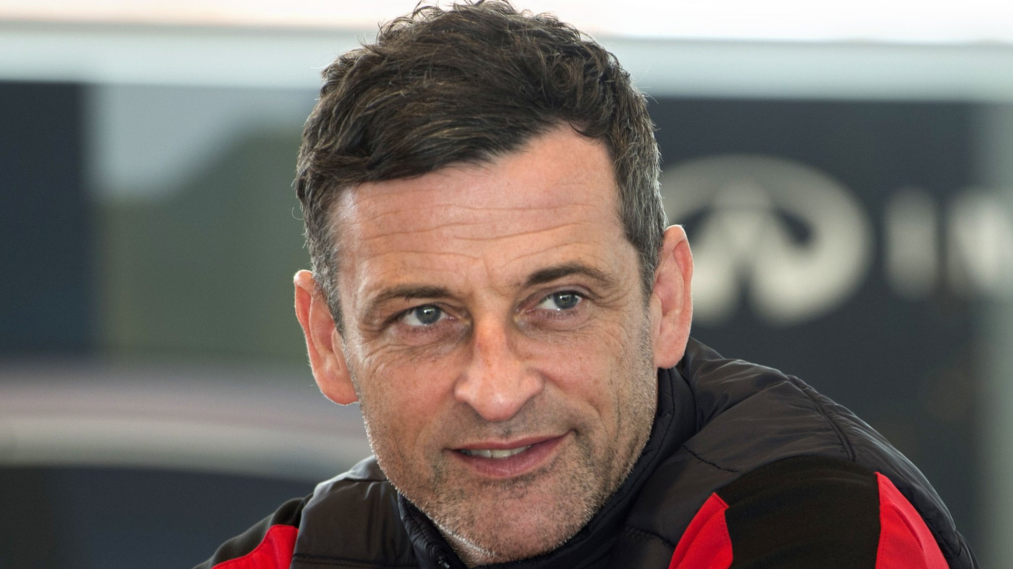 Jack Ross: New Sunderland manager must 'hit ground running' - Alex Rae