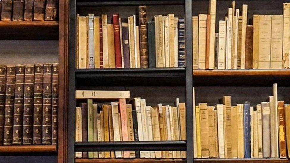 Альтернативний Нобель з літератури: Нова шведська академія оголосила фіналістів