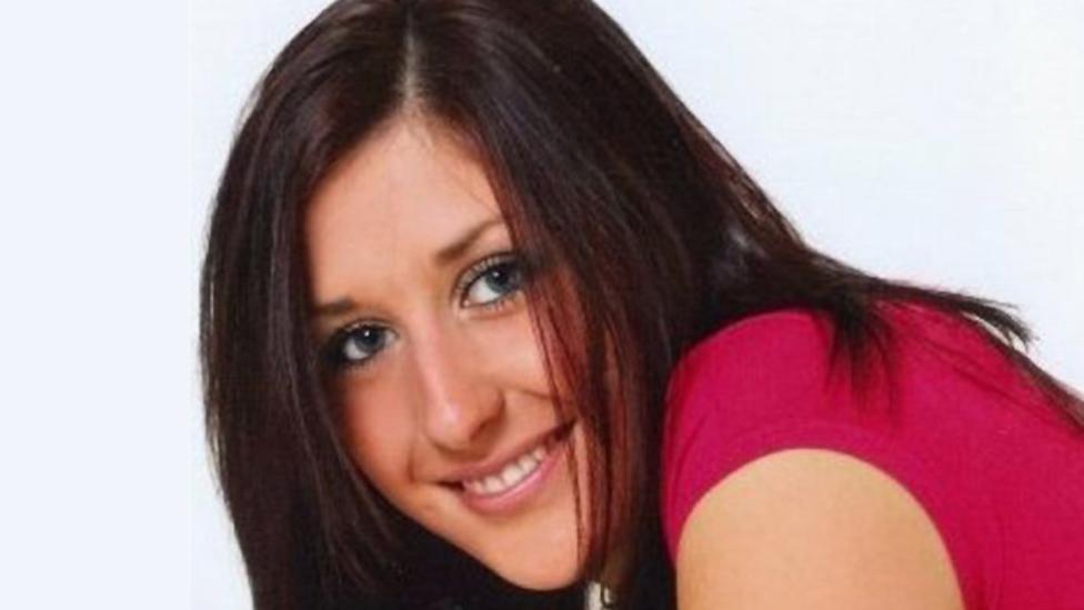 Jodie Willsher Aldi murder: Neville Hord has jail term cut