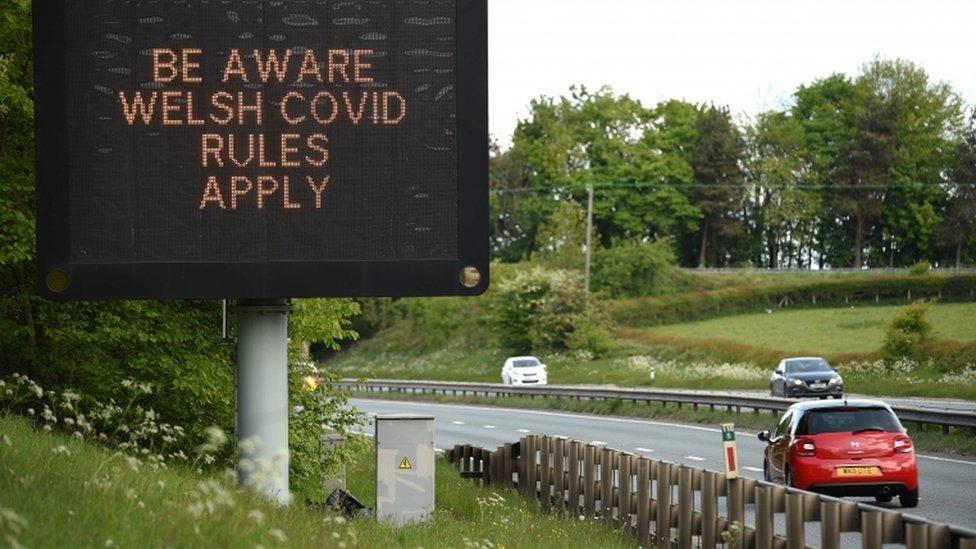 Sign in Flintshire