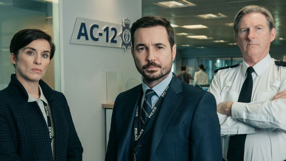 Line of Duty: All you need to know to get up to speed for series five