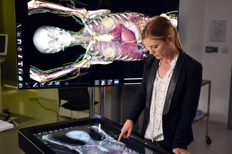 BBC dokumentarna serija Džek Trbosek: Ponovo otvoren slučaj iz 2019.