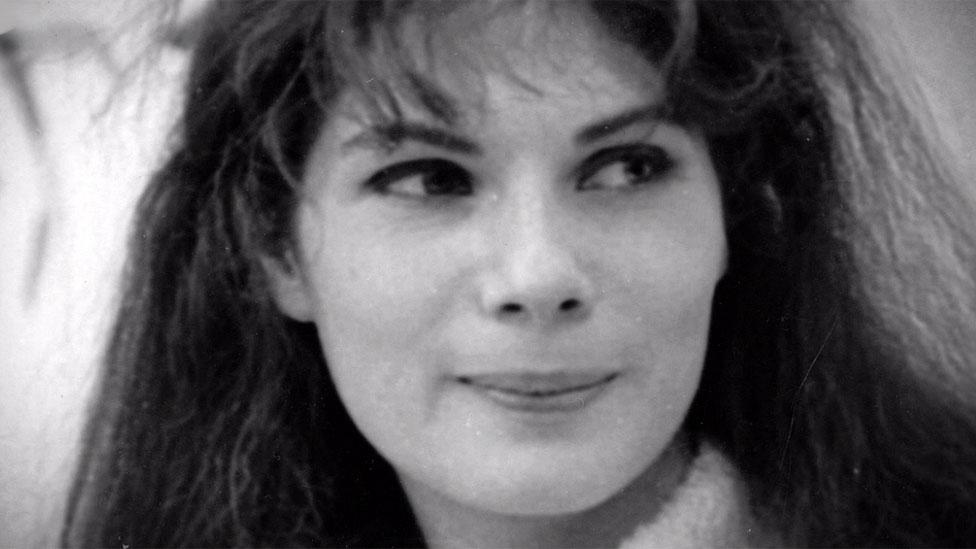 Linda Salzman Sagan