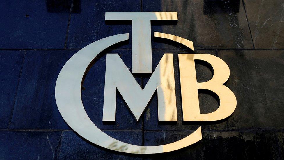 Merkez Bankası rezervleri nedir, nasıl hesaplanır?