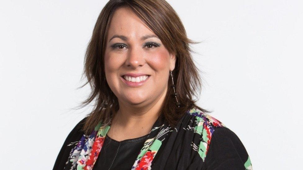 Labour MP Paula Sherriff criticises CPS over non-prosecution