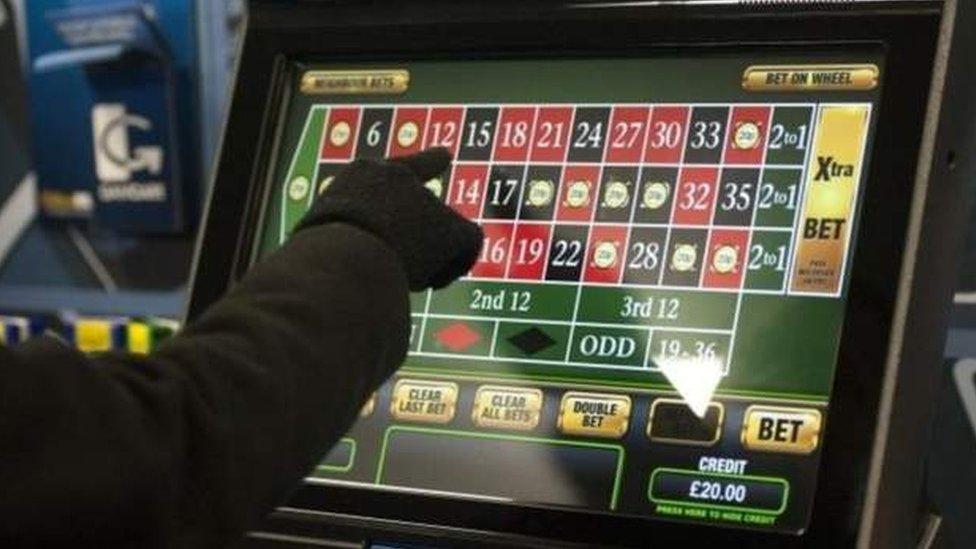Betting jobs northern ireland musica de nino bravo online betting
