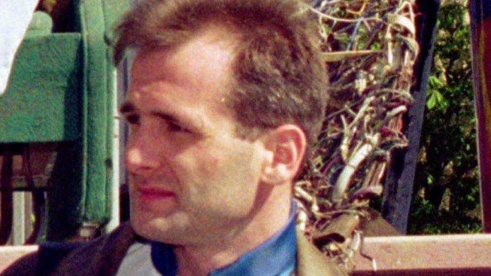 Медійники вимагають звіту про розслідування вбивства Гонгадзе