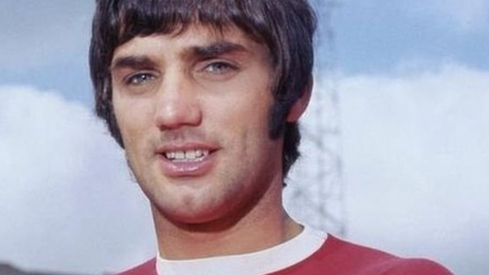 George Best Hotel developer in council row