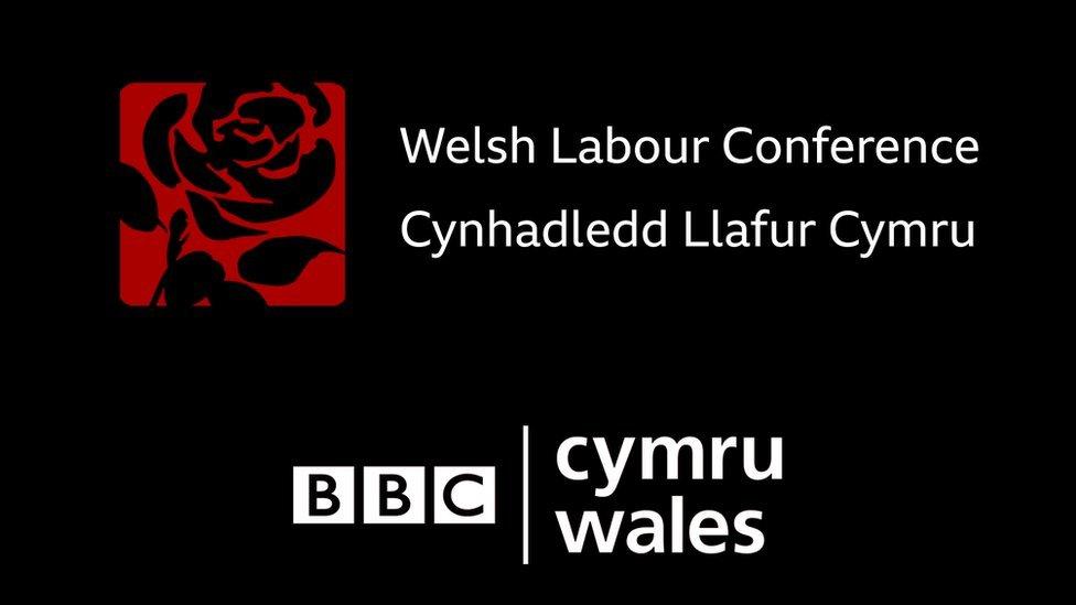 Cynhadledd Llafur Cymru