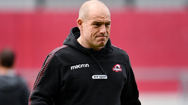 'No pressure on Edinburgh against galacticos'