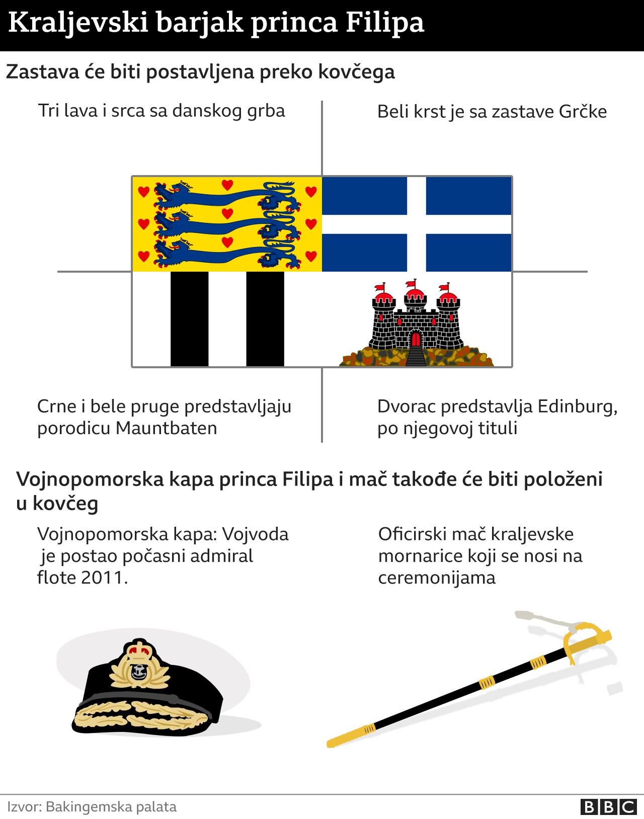 barjak