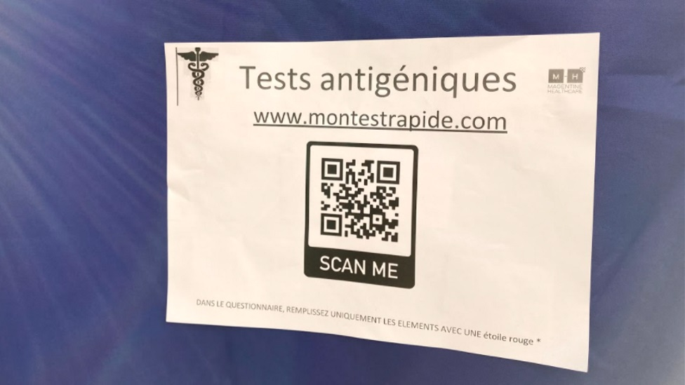 digitalni sertifikat
