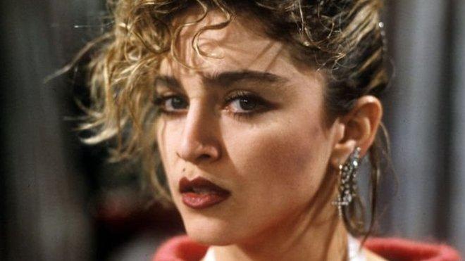 Мадонні 60: шість найцікавіших фактів про поп-королеву