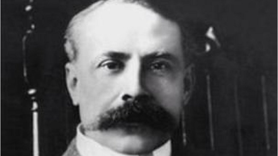 'Moral duty' to stop Elgar archives move