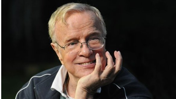 Franco Zeffirelli - one of the greatest movie directors
