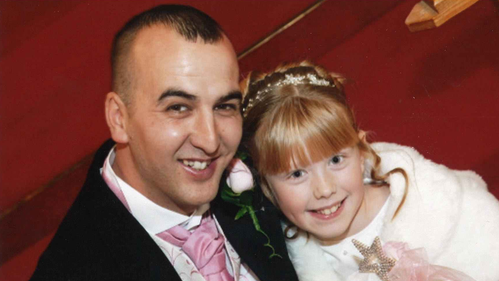Minibus driver admits drug-driving over A34 death crash