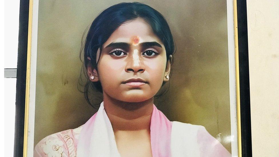 तमिलनाडु में मोदी का विरोध क्यों?