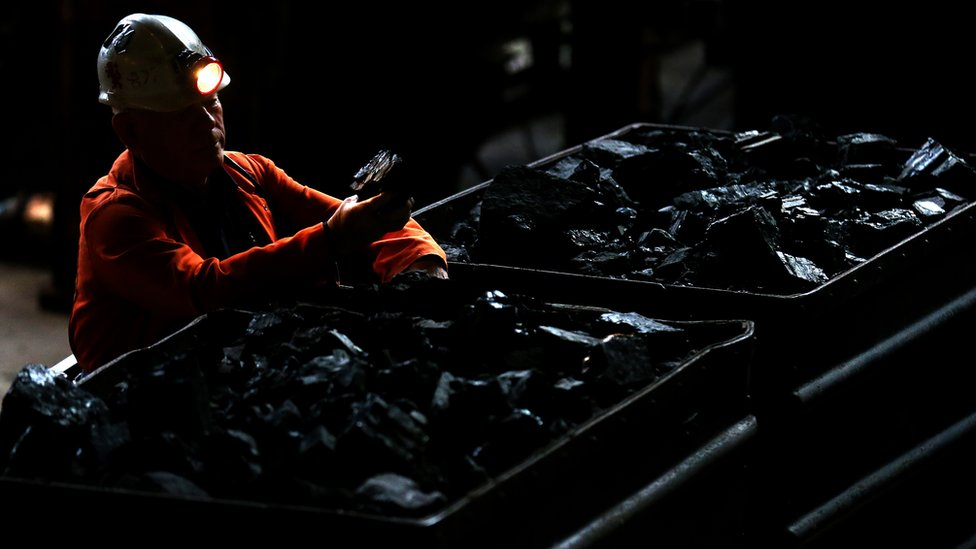 National Union of Mineworkers urges 'black death' benefit review