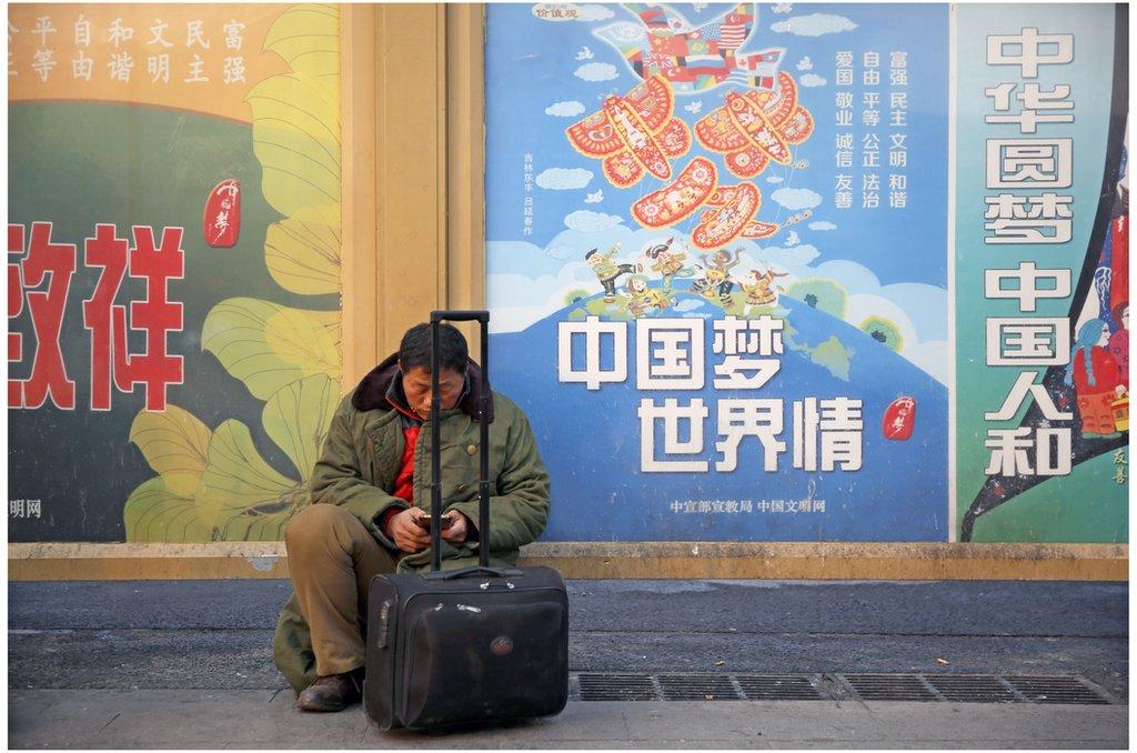 移動互聯網在中國的持續普及,使得更多中老年、農村地區、中低收入群體的用戶加入網民群體。