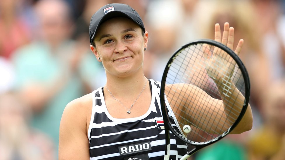 Australia celebrates 'greatest day' in women's sport