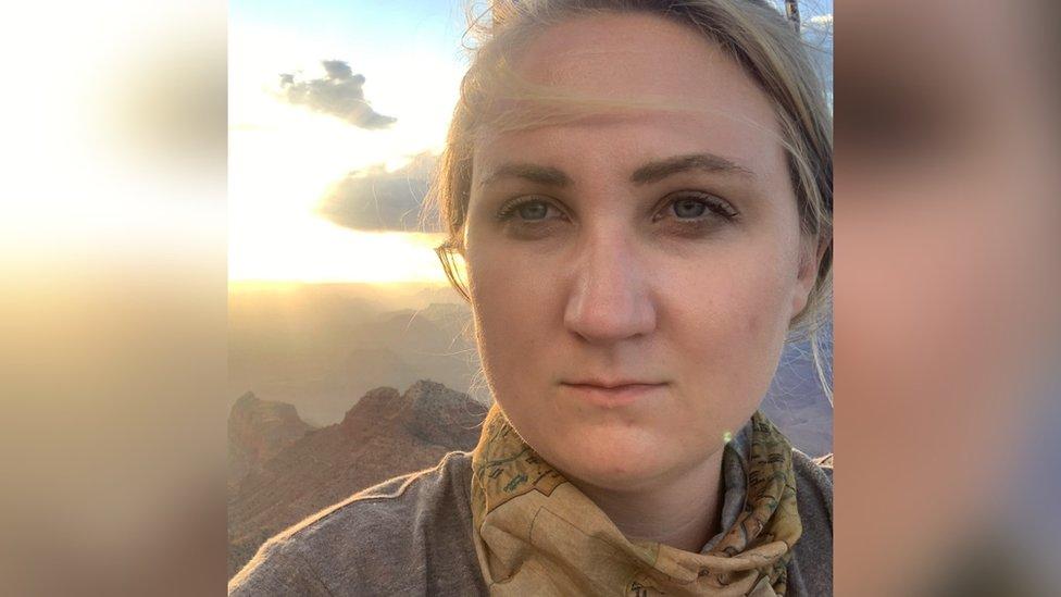 Убийство американской студентки Кэтрин Сероу в Нижегородской области: подозреваемый арестован на два месяца