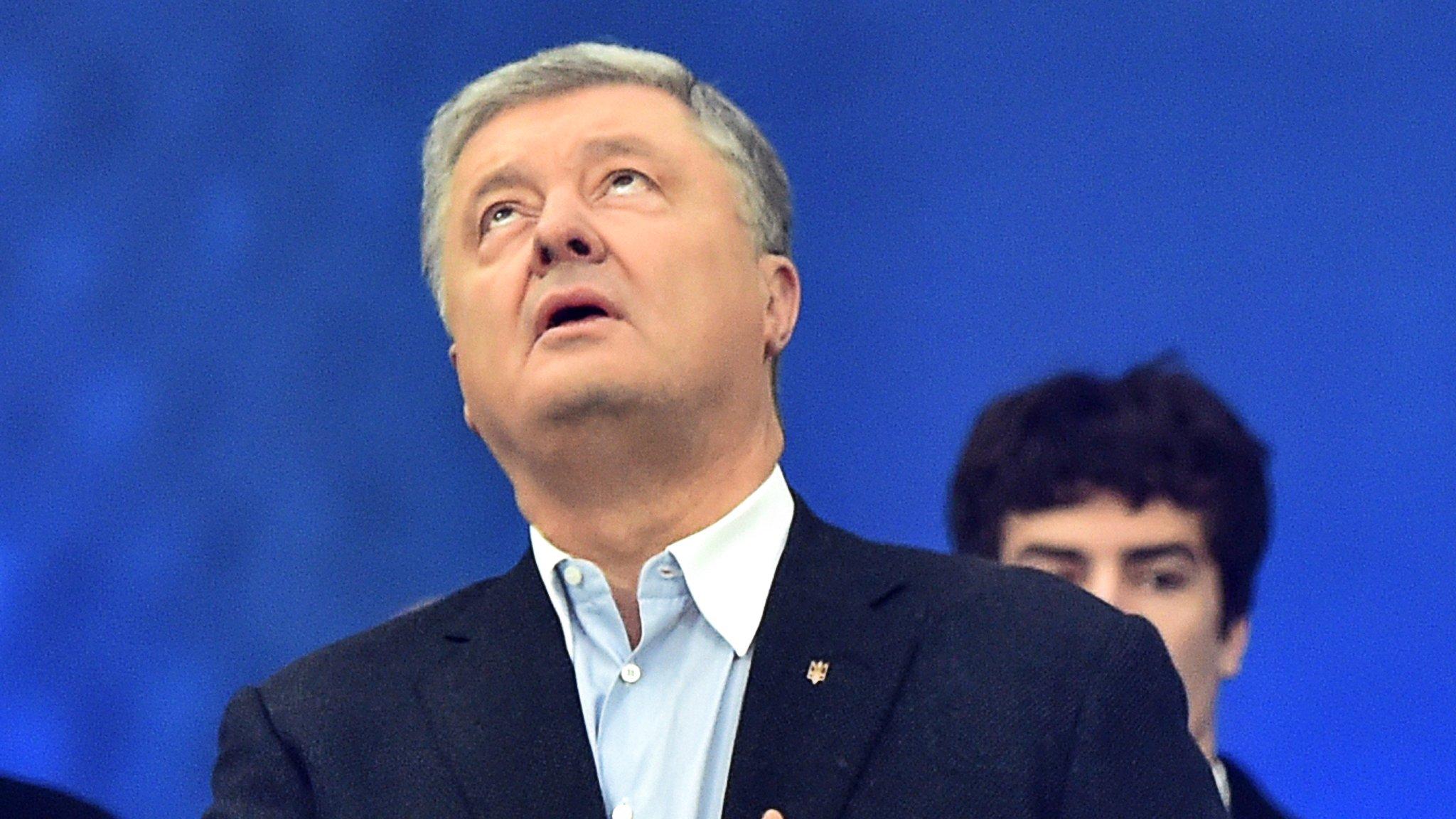 Дебаты Порошенко и Зеленского: соцсети о главном политическом шоу Украины