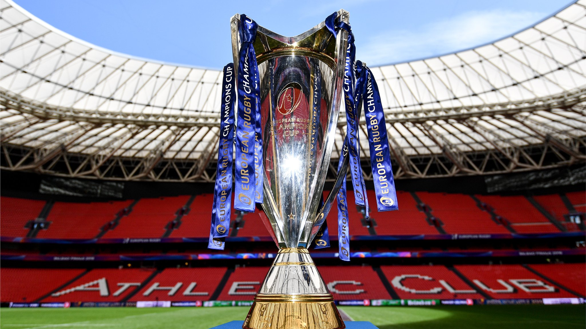 European Rugby Champions Cup: Who qualifies for the quarter-finals?
