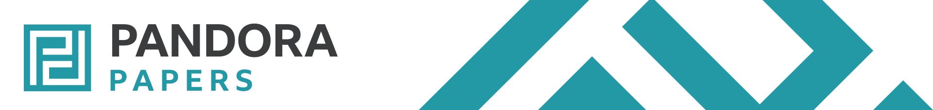 Banner de papeles de Pandora