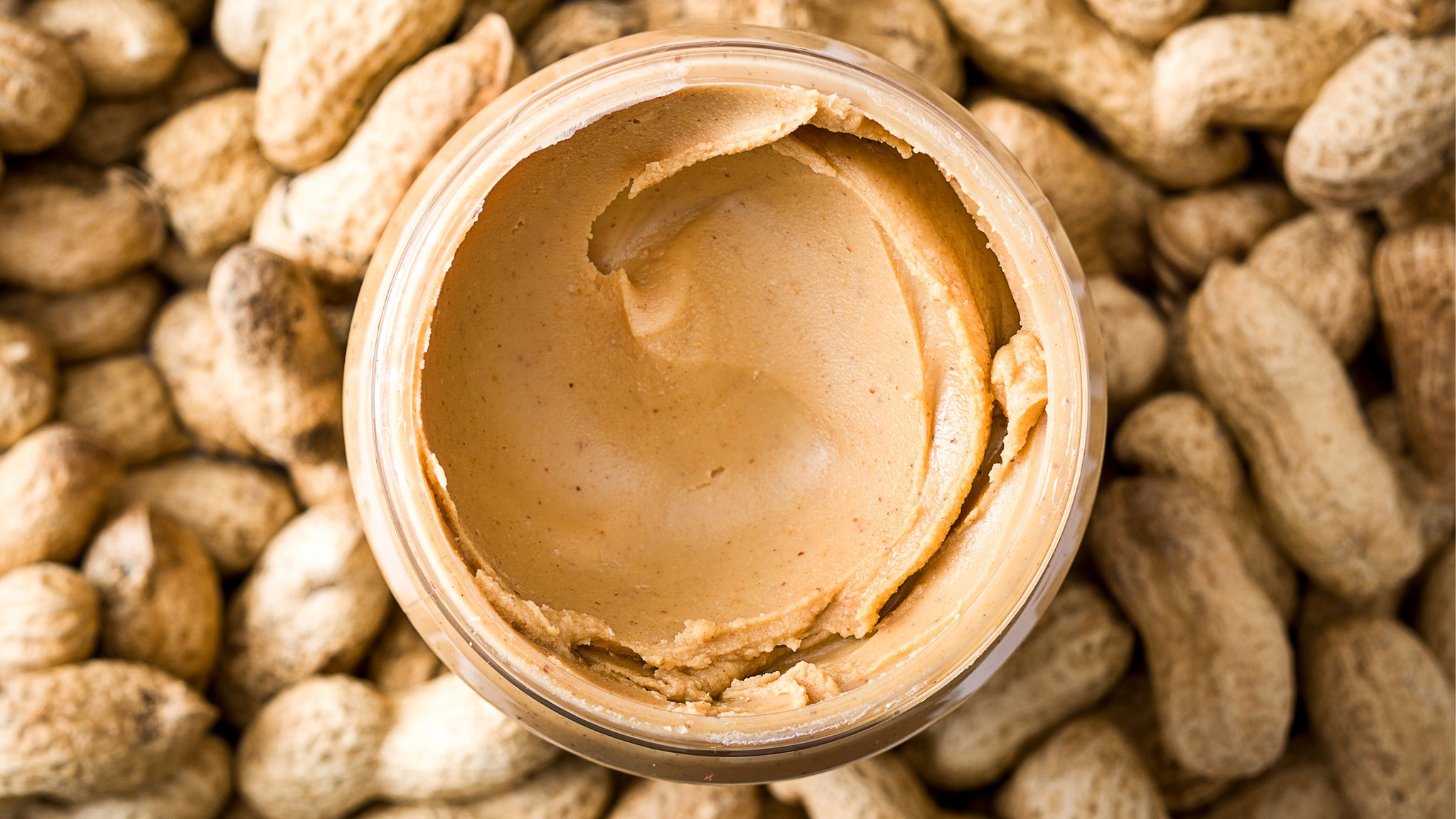 Peanut allergy treatment 'lasts up to four years'