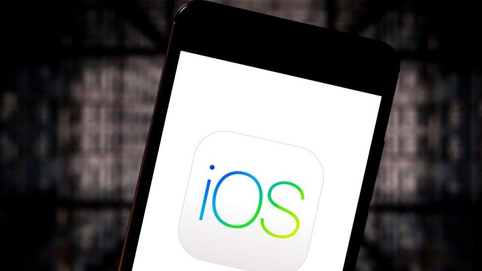Así será el nuevo iPhone que Apple presentará en septiembre