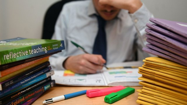 Schools 'to drop gathering nationality data'