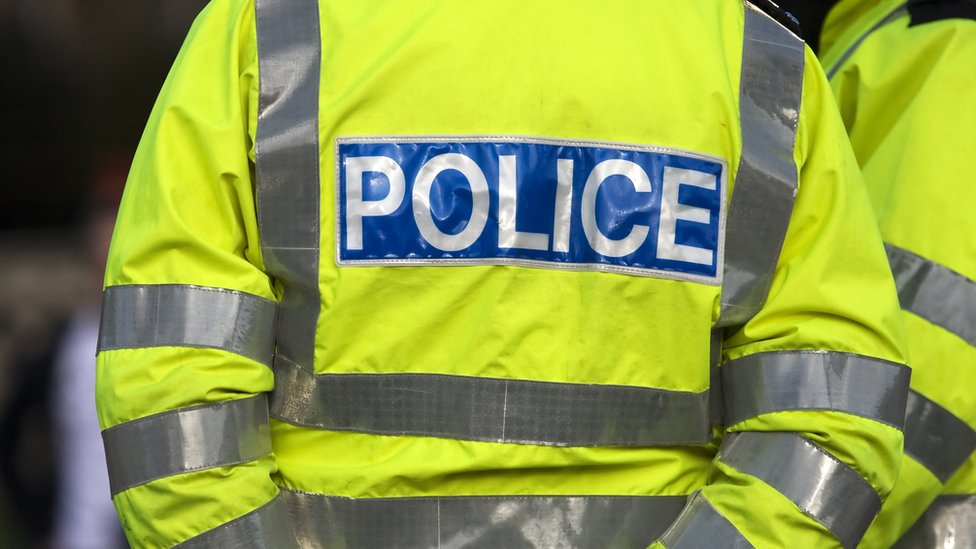 Delivery driver 'may have carried out six sexual assaults'
