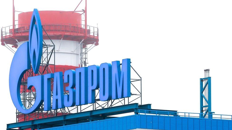 Польща замінить російський газ норвезьким - Financial Times