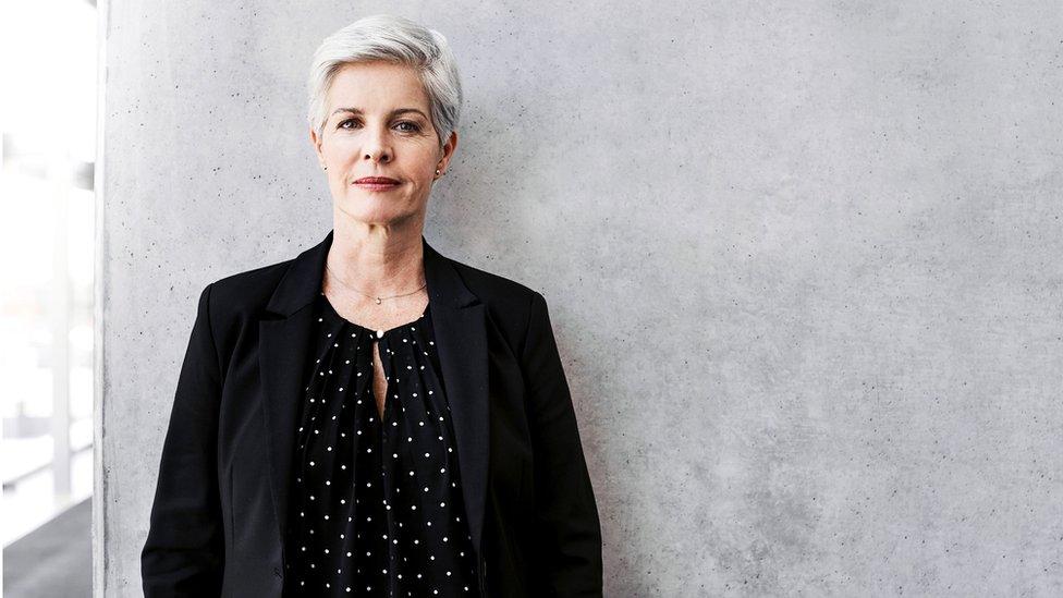 Самотнім шведкам стало простіше виконувати обов'язки керівника - як в бізнесі, так і в політиці