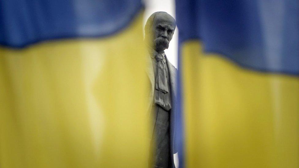 Навіщо українцям новий правопис і до чого тут Ґуґл