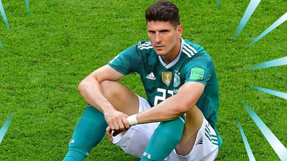 ما الذي أطاح بألمانيا من كأس العالم: الغرور أم سوء الاختيار أم الحظ؟