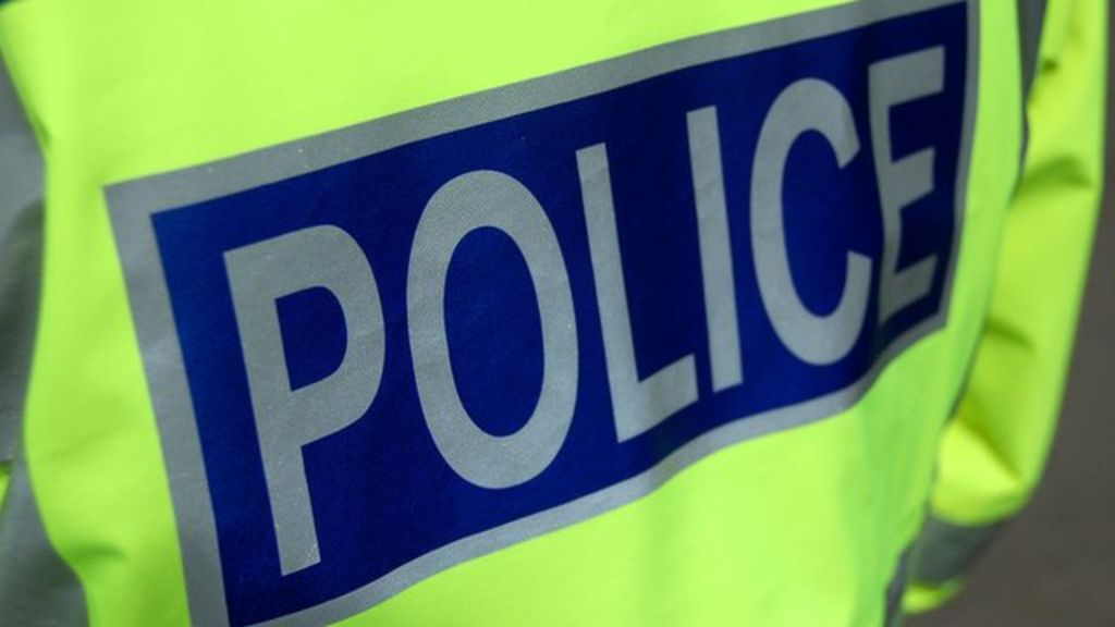 Man seriously injured in Camelon road collision