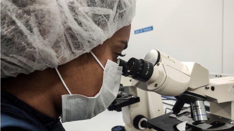 O que se sabe sobre a vacina Soberana, desenvolvida em Cuba contra a covid-19