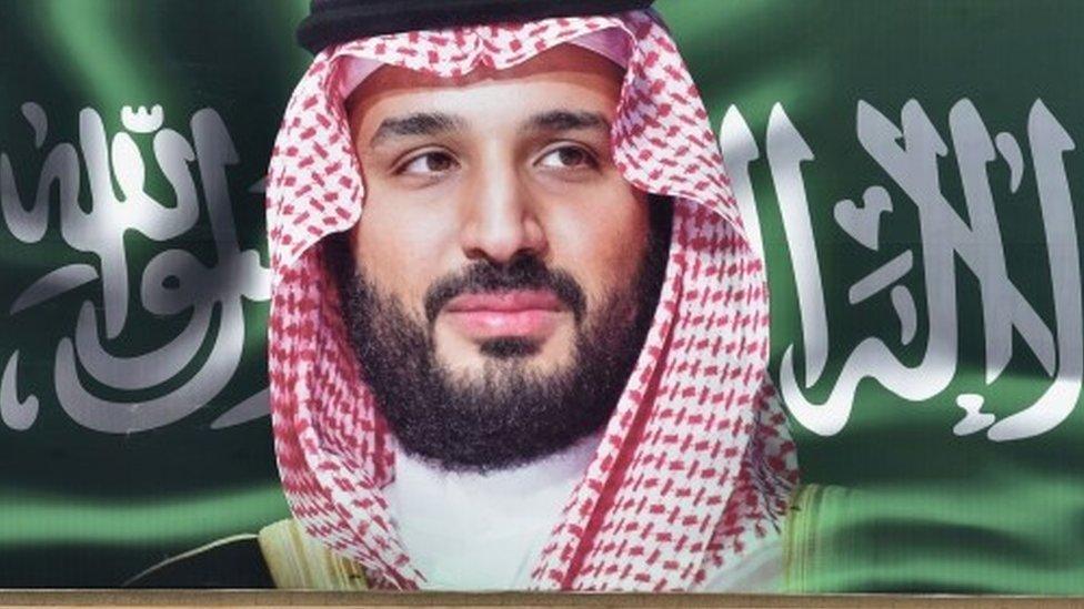 Khashoggi murder: What's next for Mohammed bin Salman?