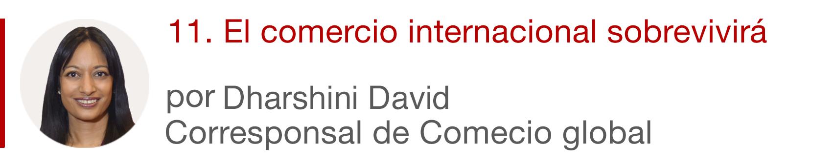 Etiqueta David