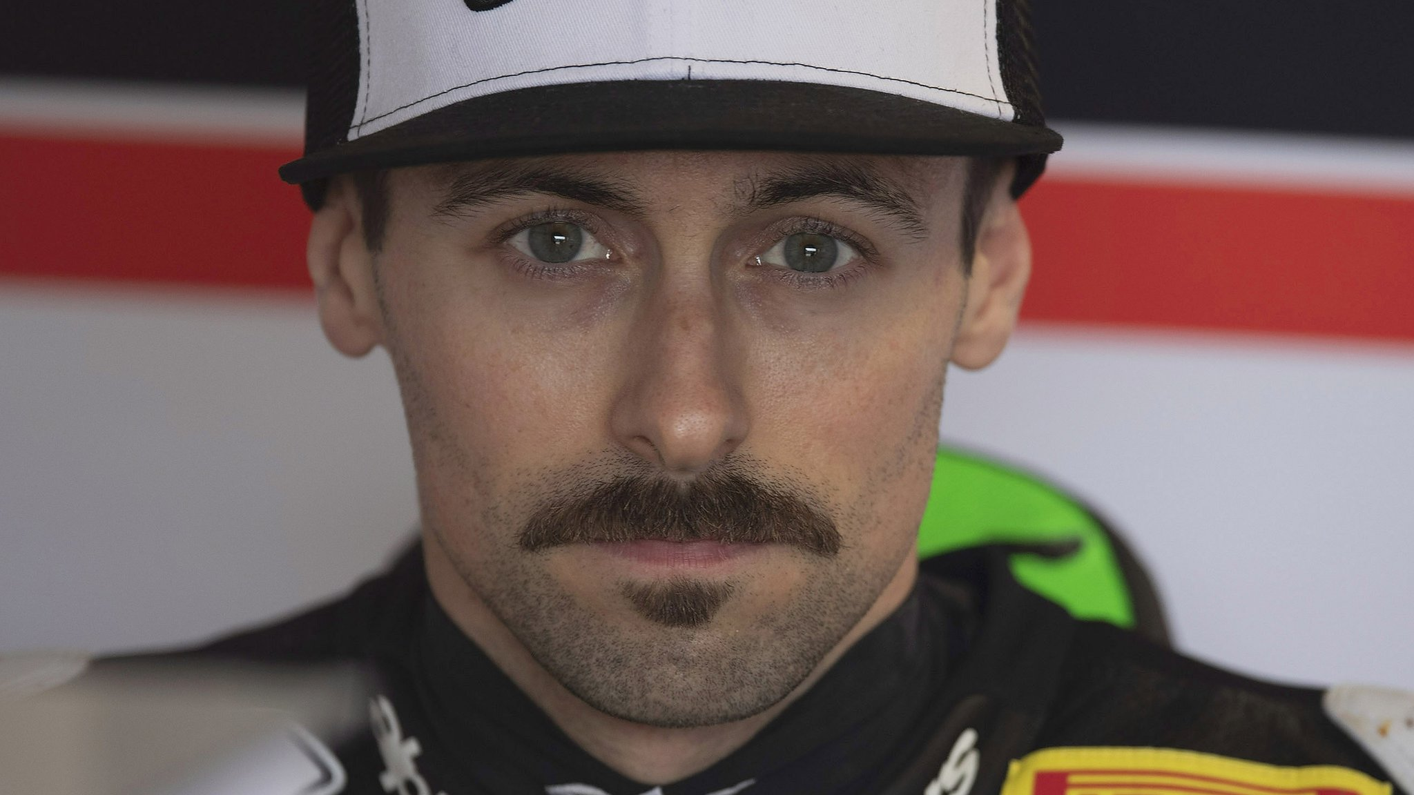 WSBK: Eugene Laverty's recovery from two broken wrists to take 'less than two months'