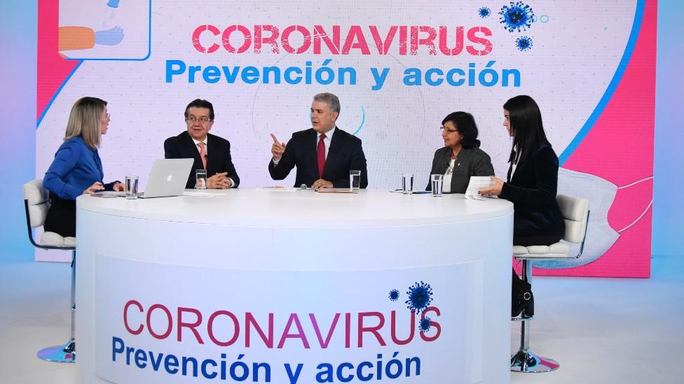 Prevención y acción.