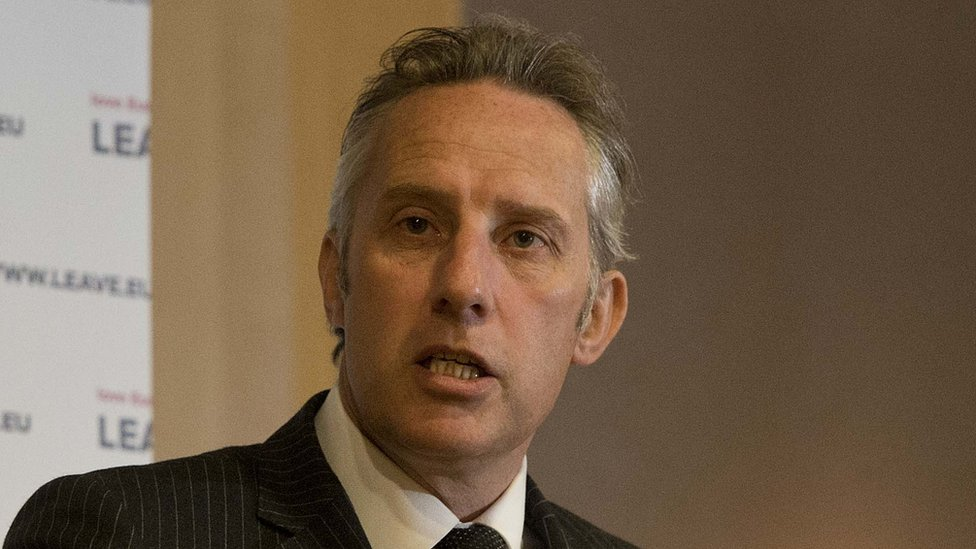 I will not quit as MP, says DUP's Ian Paisley
