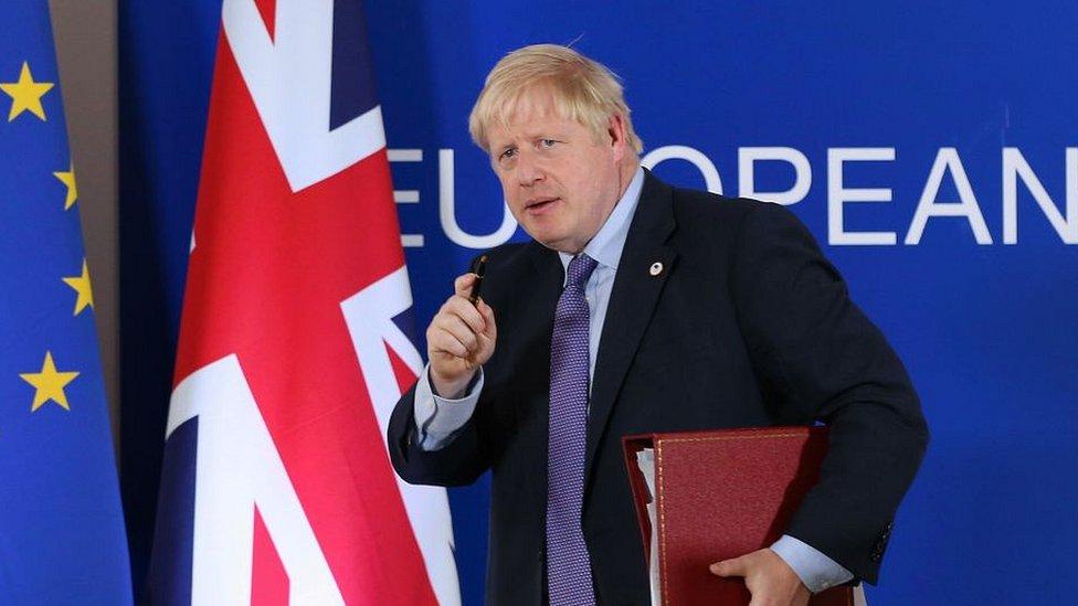 Евроинглиш против многоязычия. Что станет с английским языком в ЕС после брексита?