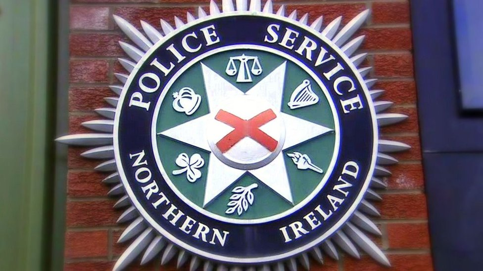 Derry teen to challenge PSNI over stop-and-search actions