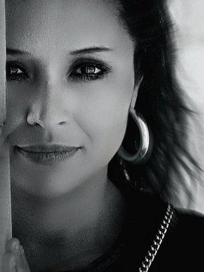 Mariela Sifontes - Coline Fanon