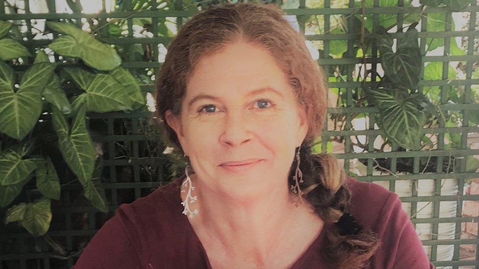 Philippa Reekie