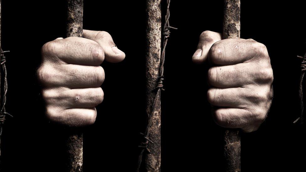 اليوم العالمي لمناهضة عقوبة الإعدام