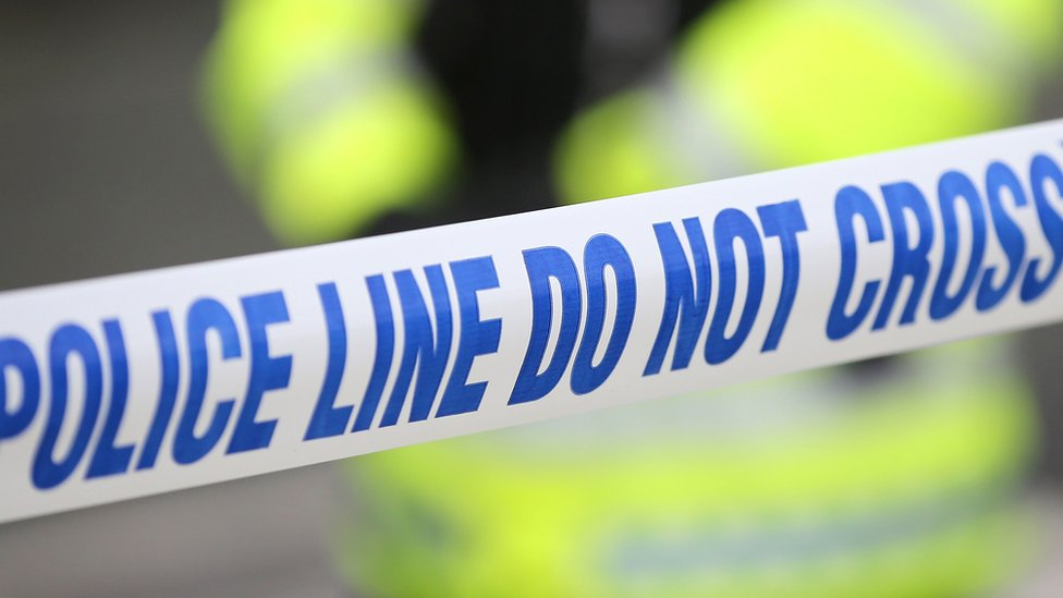 Two arrests over double Rotherham stabbing