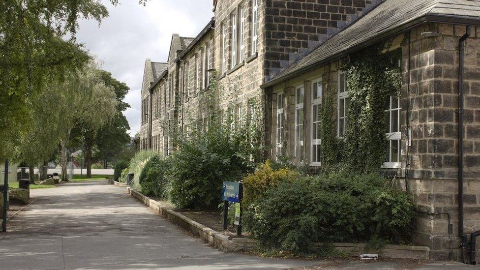 Otley school sorry after exam topic not taught to pupils